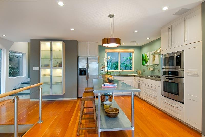 Homeowner's Consultation